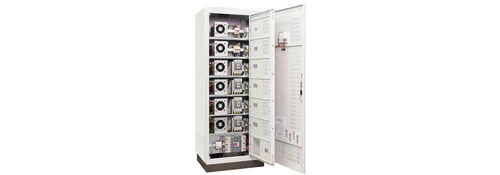 Reaktiivenergia-kompenseerimisseade-400kvar-ver-21