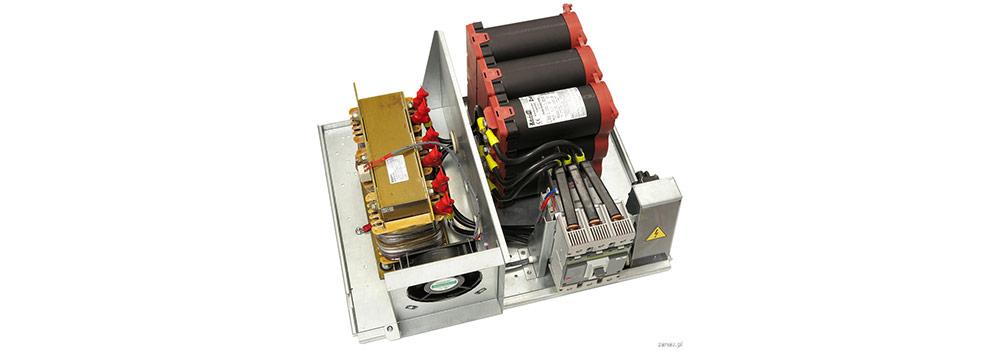 Reaktiivenergia-kompenseerimisseadme-paneel-90kvar-21